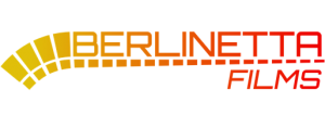 berlinetta films logo